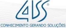 4S Sistemas