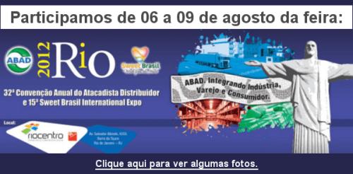 ABAD Rio - 08-12