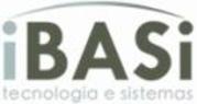 Ibasi