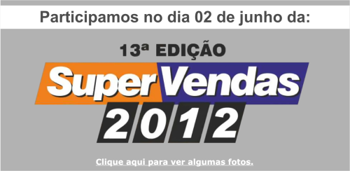 Super Vendas - 06-12