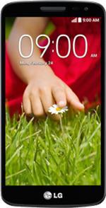 LG G2 mini 4G LTE D625