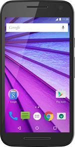 Motorola Moto G 4G 2015 XT10078 Dual