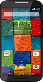 Motorola Moto X 2014 XT1097