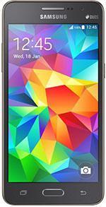 Galaxy Grand Prime Duos SM-G530H