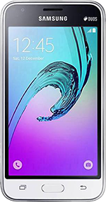 Samsung Galaxy J1 Mini SM-J105M