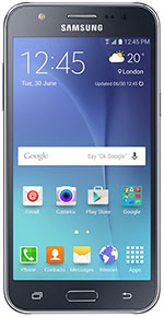 Samsung Galaxy J5 SM-J500M