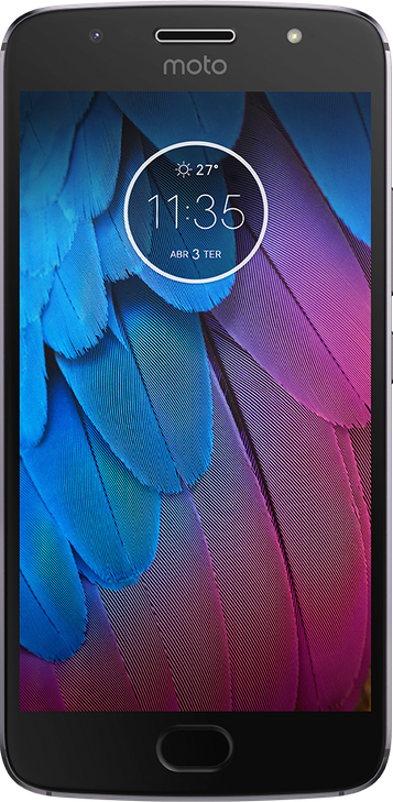 Motorola MOTO G 5S